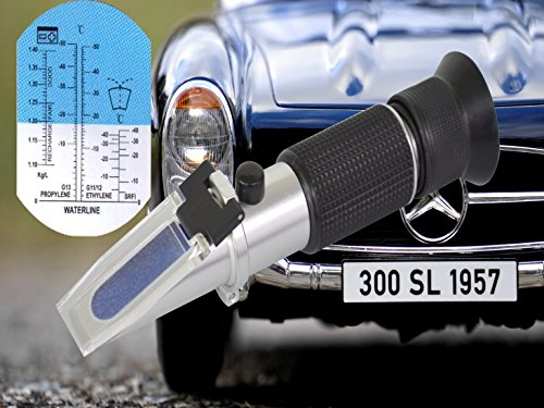 in-978-handheld-refractometer-universal-device-for-checking-for-anti-freeze-windshield-washer-fluid-