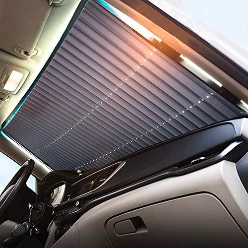 check MRP of roller window curtain Inllex