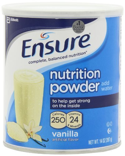 ensure-nutrition-drink-powder-vanilla-flavor-14-oz-can-397-g-by-ensure
