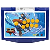 Mad Catz - Street Fighter V Arcade Stick Tournament Edition 2 Chun-Li