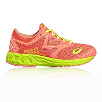 ASICS Noosa GS Shoes, Children, 4585