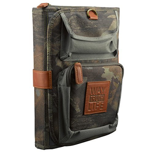 tri-fold-realtree-camo-bible-book-organizer-w-way-truth-life-badge-medium