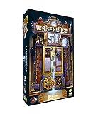 SD Games Warehouse 51(sdgwaho5101)