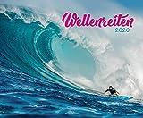 Wellenreiten 2020