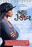 Poetic Justice [FR Import] kostenlos online stream