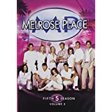 Melrose Place: Fifth Season V.2