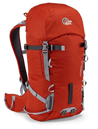 lowe-alpine-attack-sac-a-dos-peak-de-randonnee-pour-homme-orange-tabasco-phantom-66-x-30-x-24-cm-42-