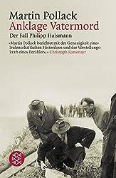 Anklage Vatermord: Der Fall Philipp Halsmann