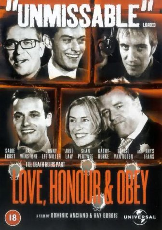 love-honour-and-obey-dvd-2000