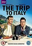 The Trip Italy [UK kostenlos online stream