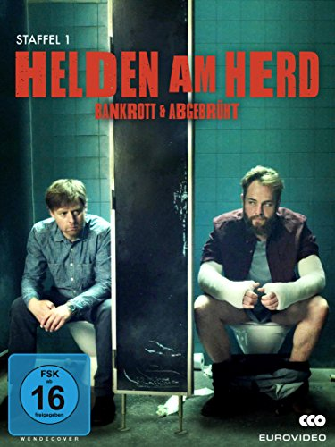 helden-am-herd-staffel-1-digipack-mit-schuber-3-dvds