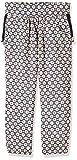 Cherokee Girls' Trousers (270111536 ASSORTED 05Y IN-30)