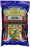 Lafeber's Popcorn Nutri-Berries for Parrots 1 lb bag