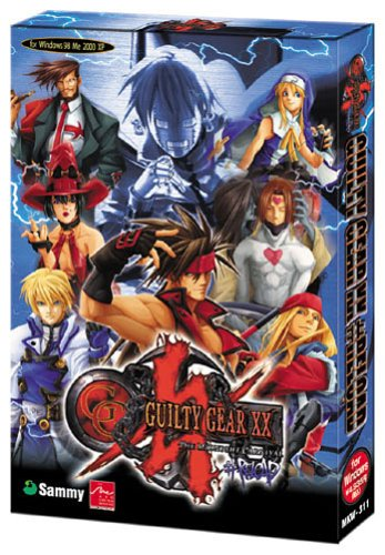 guilty-gear-xx-reload-the-midnight-carnival