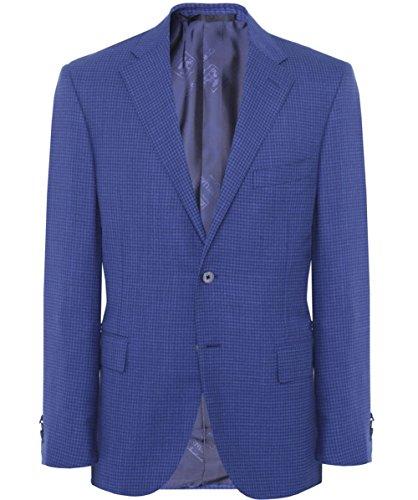 corneliani-schurwolle-micro-check-jacket-blau-eu52-uk42