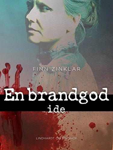 Ide-single (En brandgod ide (Danish Edition))