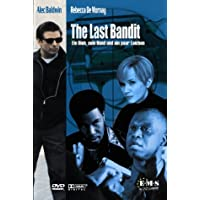 The Last Bandit - Thick As Thieves