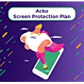 Acko Screen Damage Protection Plan for Phones Between Rs…