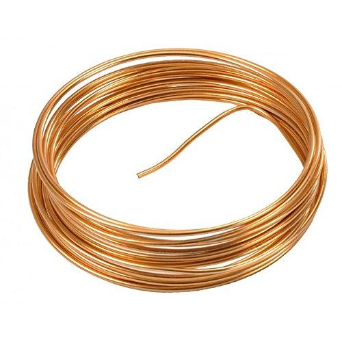 santex-alambre-metalico-cobre