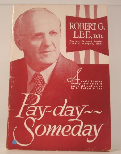 pay-day-someday