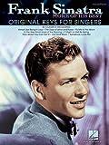 Hal Leonard Of Sinatras - Best Reviews Guide