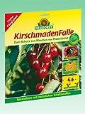 Neudorff - KirschmadenFalle