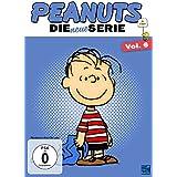 Peanuts - Die neue Serie - Volume 06, Episode 51-60