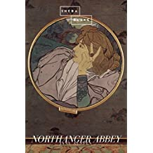 Northanger Abbey (English Edition)