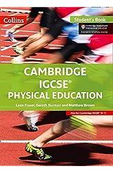 Descargar gratis Cambridge IGCSETM Physical Education Student's Book en .epub, .pdf o .mobi