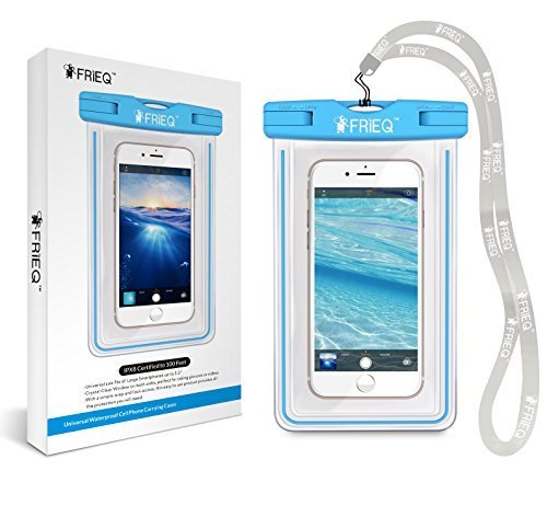 frieq-universal-waterproof-case-for-outdoor-activities-perfect-for-boating-kayaking-rafting-swimming