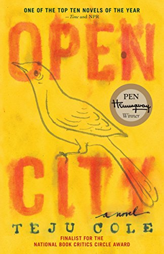 Pdfdownload open city by teju cole read online fyjdtj574rt6e pdfdownload open city by teju cole read online fyjdtj574rt6e fandeluxe Gallery