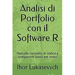 51A78Q8Q1BL. AC UL250 SR250,250  - Teorie di portafoglio in finanza. Markowitz ... grazie e arrivederci