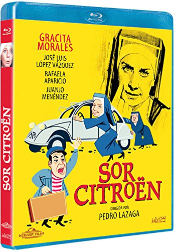 sor-citroen-blu-ray
