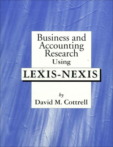 business-and-accounting-research-using-lexis-nexis