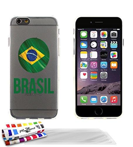 originale-schutzschale-von-muzzano-durchsichtig-ultradunn-und-flexibel-mit-fussball-brasil-muster-fu