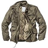 Surplus Raw Vintage Men´s US Fieldjacket M 65