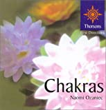 Thorsons First Directions – Chakras