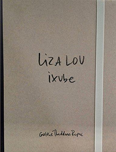 Liza Lou par (Broché - Aug 23, 2016)