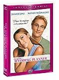 The Wedding Planner - Prima O Poi Mi Sposo
