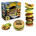 Goliath - Burger Party -30890.006