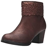 077c05eafa Boots For Women: Buy Ladies Boots online at Best Prices in UAE ...