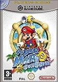 Super Mario Sunshine (Player's Choice GameCube)