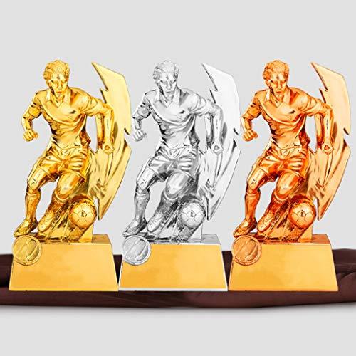 Zoom IMG-1 statue trofei premi eccellenti per
