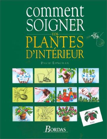 comment-soigner-vos-plantes-dinterieur
