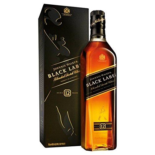 johnnie-walker-black-label-70cl