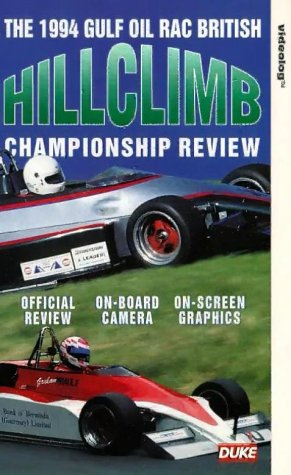 the-1994-gulf-oil-rac-british-hillclimb-championship-review-vhs
