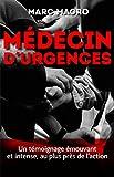 Image de Médecin d'urgences