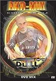 AKD-MIX, cours de DJ...