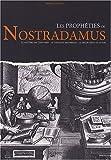Les prophéties de Nostradamus