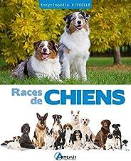 Races de chiens
